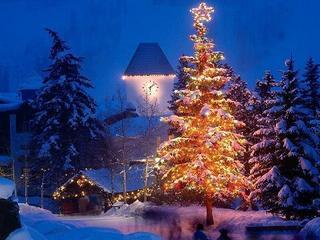クリスマス001.jpg