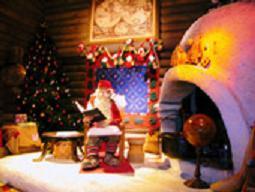 クリスマス002.jpg