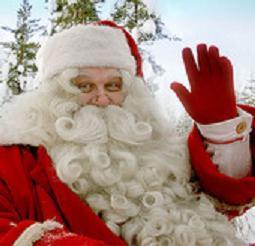 クリスマス003.jpg