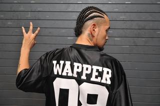 WAPPER_2013.JPG